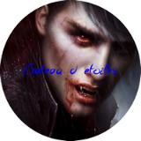 Disque azyme vampire vampire